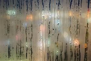 Beschlagene Fenster Innen : warum beschlagen fenster von innen warum ~ Bigdaddyawards.com Haus und Dekorationen