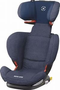 Maxi Cosi Ab 15 Kg : maxi cosi rodifix airprotect sparkling blue autoseda ka 15 ~ Watch28wear.com Haus und Dekorationen