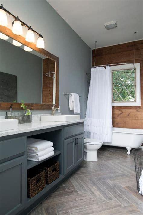 ultimate shower treat   spa  bathroom