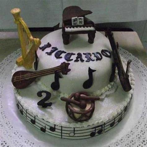 italian cream cake italian style cake moist  tasty