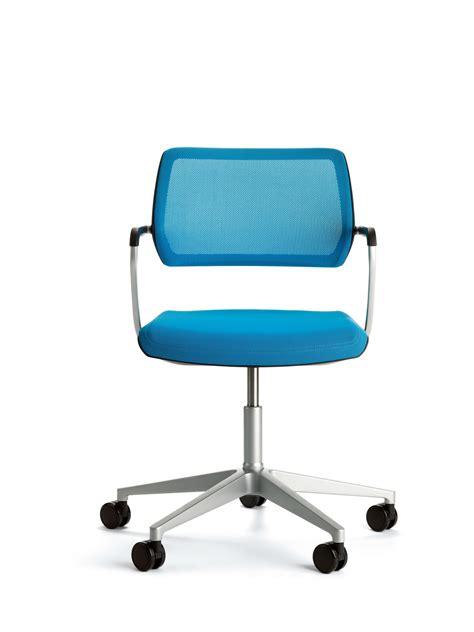 desk steel for sale steelcase lock office chair