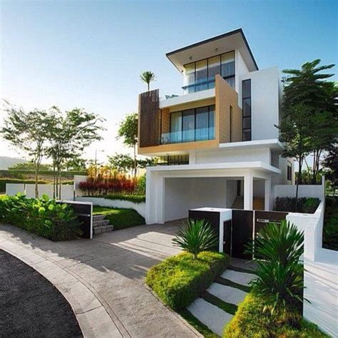 Contemporary Home Exterior Design Ideas by 181 Best Exterior Aesthetic Images On