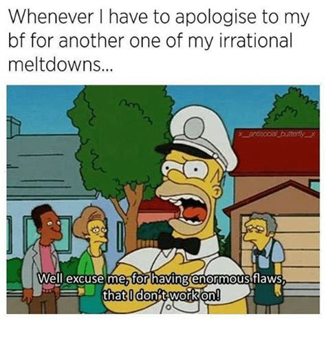Well Excuse Me Meme - 25 best memes about well excuse me well excuse me memes