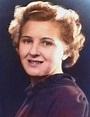 Hitler And Eva Braun May Never Have Had Sex, Historian ...
