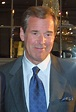 Peter Jennings - Wikipedia
