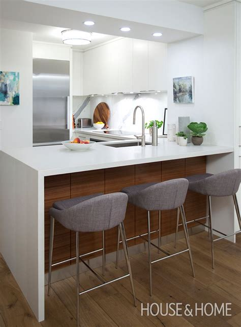 Best 25+ Condo Kitchen Ideas On Pinterest  Condo Kitchen