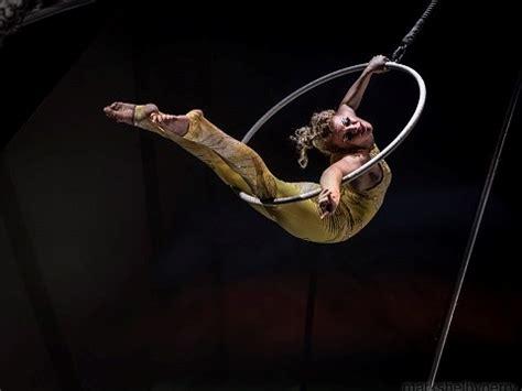 dc circus acrobat washington dc gigmasters