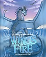 Pin on Wings of fire