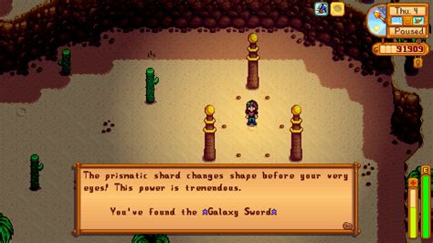 15g reg 11 harvests 4 beans. Stardew Valley Nintendo Switch review: It's still a big world outside