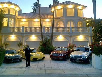 Luxury Homes Las Luxurious Wallpapers Vegas Selling