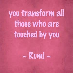Intuitive Empath Quotes