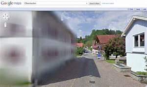 Google Home In Deutschland : google street view goes live in germany blurred houses ~ Lizthompson.info Haus und Dekorationen