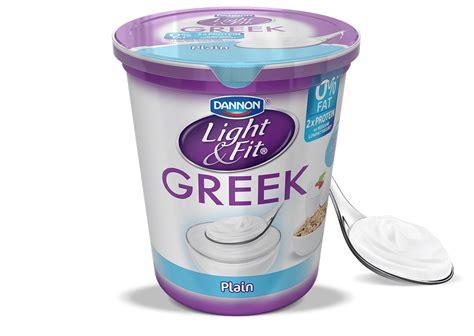 light and fit greek yogurt nutrition dannon light and fit greek yogurt nutrition label iron blog