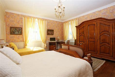 chambres d hotes mulhouse chambres d 39 hôtes au relais de la poste aux chevaux