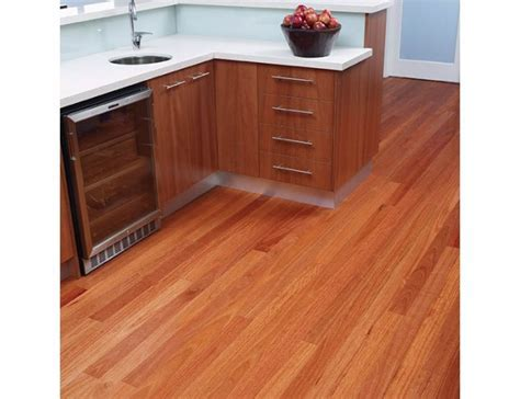 Solid Flooded Gum (Rose Gum)   Solid Hardwood Flooring
