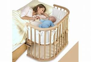 Babyzimmer Buche Babyzimmer Paidi Ferli Buche With