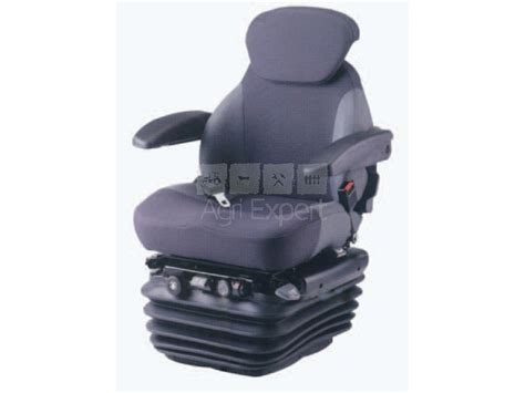 siege kab seating siège kab seating maxi 85e6 12v suspension pneumatique