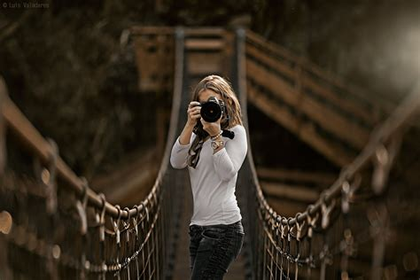 Best Of Dps Have You Read These 15 Popular Photography
