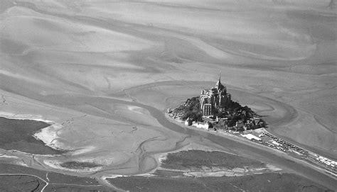 grande maree mont michel 2015 28 images le mont michel redevient une 238 le le mont michel
