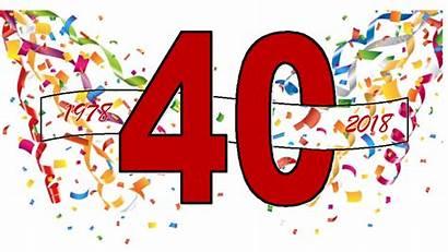 40 Celebrating Flacc April Posted