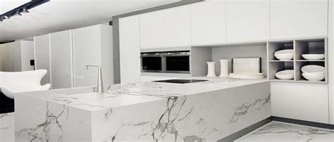 dekton aura slabs worktops flooring wall cladding