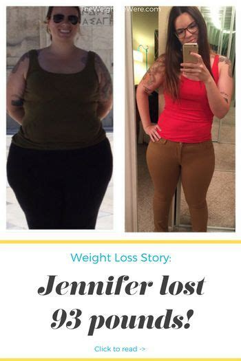 1000 ideas about before after on squats before after planking and plank challenge