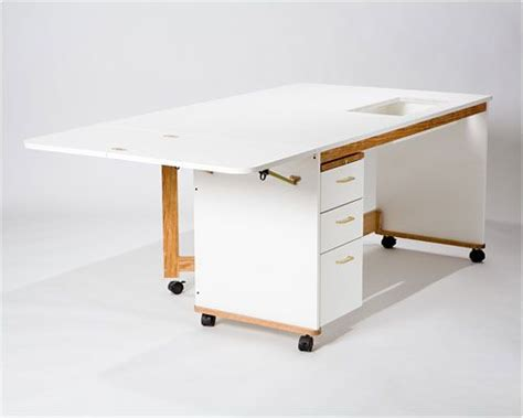 writing desk with wheels wheels the o 39 jays and couple on pinterest