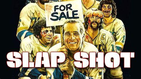 slap shot  review jpmn youtube