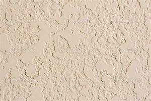 Interior Wall Textures Designs