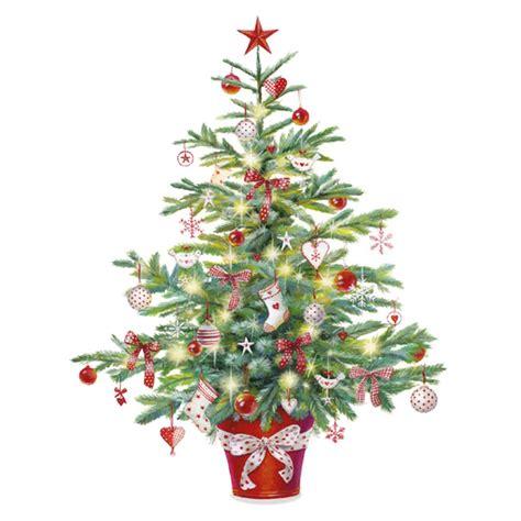 o christmas tree christmas cards british lung foundation