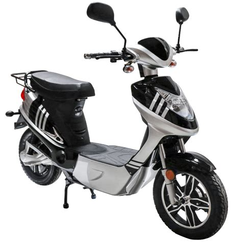 e scooter roller scoody 20 elektroroller e roller e scooter mofa akku