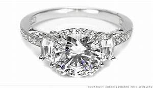 30 plain wedding rings layaway navokalcom With wedding rings on layaway