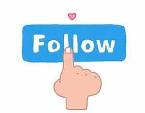 50K FREE Instagram Followers | GrabFreeFollowers.com