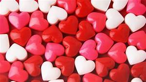 SparkLife » The Best and Worst Valentine's Day Candy