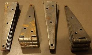 barn door hinges with latch derektime design install With antique barn door latches
