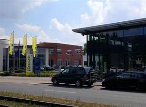 Lkw Mieten Hannover : cabrio mieten in hannover starcar ~ Markanthonyermac.com Haus und Dekorationen