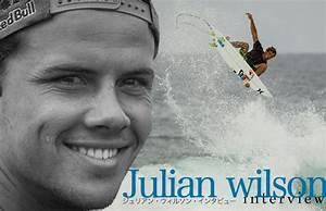 Pin Julian-wilson-peter-taras-surf-wallpaper-610x406 ...