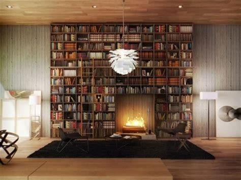 modern home library interior design home library designs for modern homes