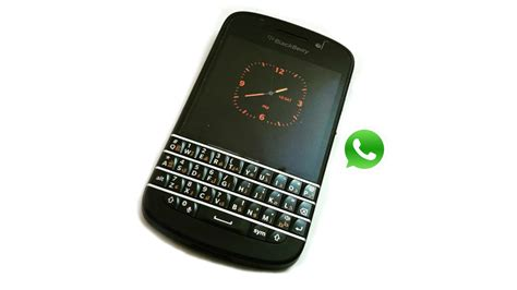how to install whatsapp on blackberry q10 thekomalsoni