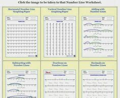 worksheet creator images worksheets money