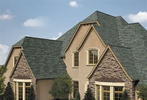 Roof : Virginia Roofing & Siding Company