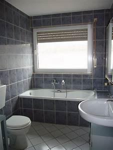 Gäste Wc Renovieren Kosten : vorher nachher 7 traumhafte b der ganz ohne renovierung bathroom badezimmer g ste wc ~ Pilothousefishingboats.com Haus und Dekorationen