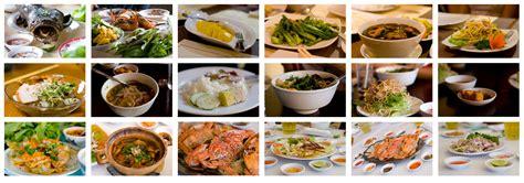 cuisine viet cau go cuisine the chef of cuisine