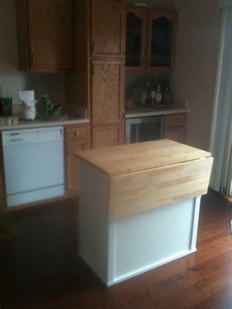 clearance kitchen islands target threshold kitchen island clearance ymmv 250 gt 75