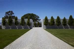 29 idees pour integrer le gravier decoratif dans votre jardin With peindre un escalier en pierre 12 jardin japonais quelles plantes et arbres pour un jardin