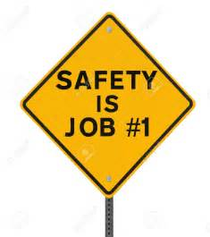 Free Workplace Safety Clip Art
