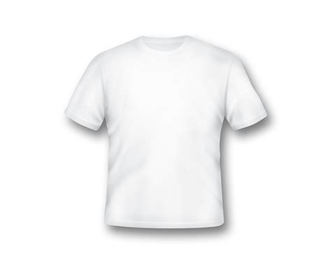 Tshirt Design Template Png by Tshirt Png Transparent Tshirt Png Images Pluspng