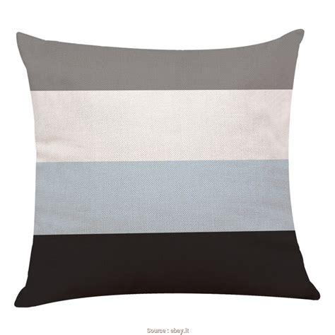 federe per cuscini divano federe per cuscini divano