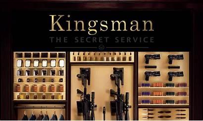 Kingsman Secret Secreto Servicio Ver Suggestions Gratis