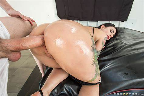 Green Light Center Is The Huge dipping inside dollie darko free video with danny d